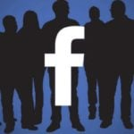 REPORT: People Are Renting Out Their Facebook Accounts In Exchange For Cash And Free Laptops