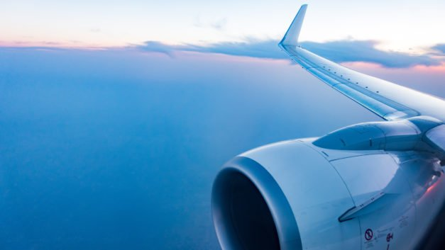 REPORT: List of cleanest airlines in the world