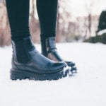 REPORT: The Most Comfortable Walking Boots, According to a Podiatrist