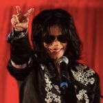 REPORT: Does 'Leaving Neverland' spell trouble for Michael Jackson's estate?