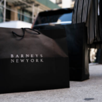 REPORT: Barneys New York files for bankruptcy and announces 15 closing stores