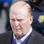 REPORT: Eataly cuts ties with disgraced chef Mario Batali